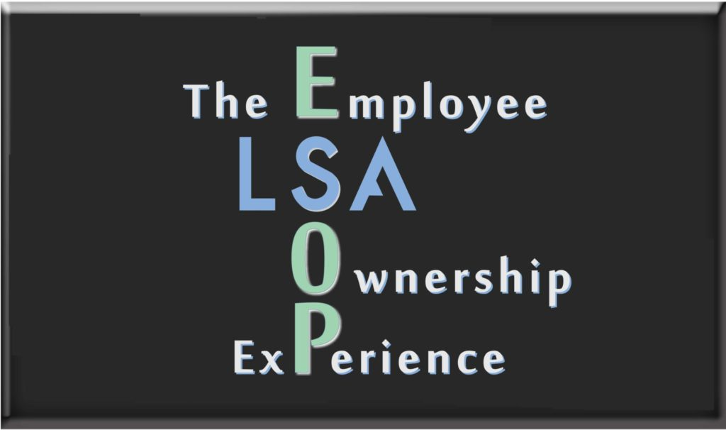 ESOP logo-2016-Stretched