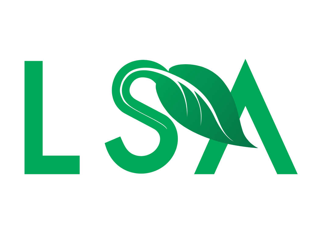 Greenteam-Logo_1024x768