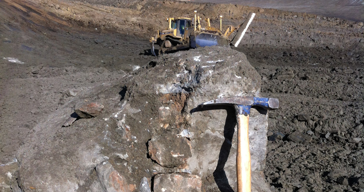 Paleontological-Resources-Photo_720x380