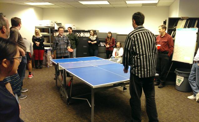 Ping-Pong-Tournament_637x390