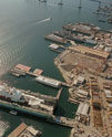 Port/Harbor