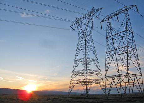 Utilities_460x330