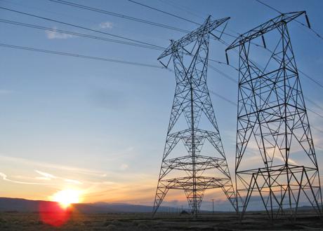 Utilities 460x330