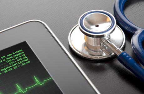 healthcare-2_460x300