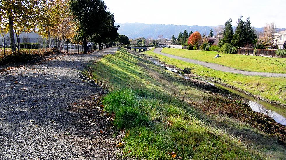Iron Horse Trail 1 980x550