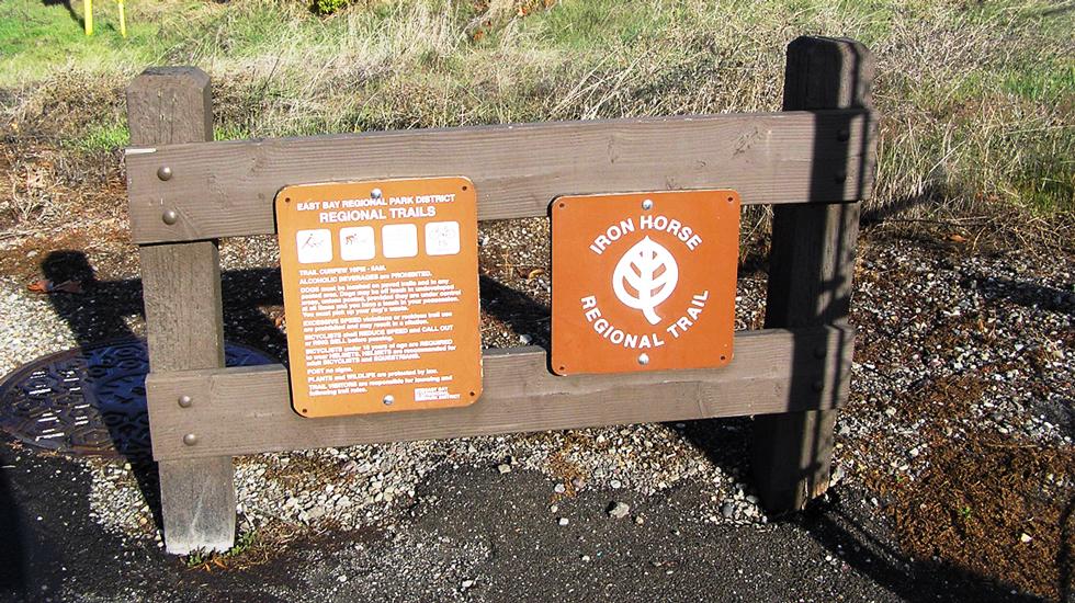 Iron Horse Trail 2 980x550