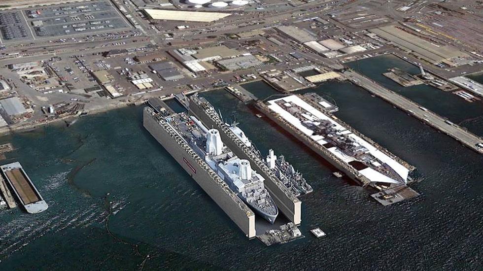 Pier-1-North-Drydock_980x550