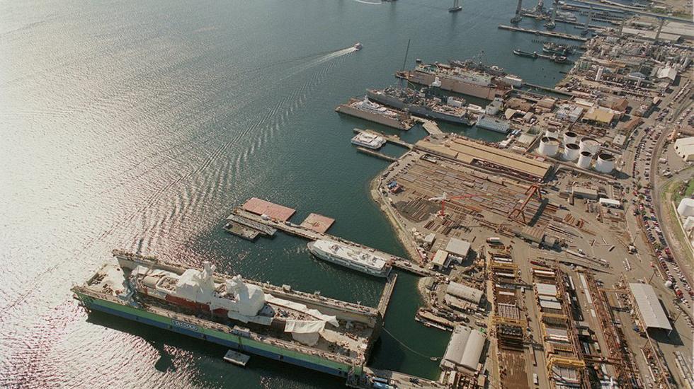 SD Shipyard Sediment 980x550