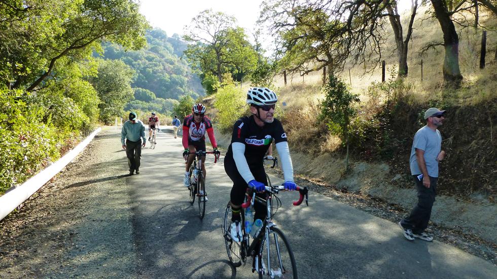 San Fran Trail 980x550