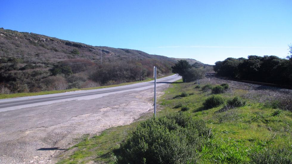 Santa Cruz 980x550