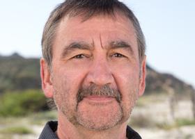 Roderic McLean, RPA