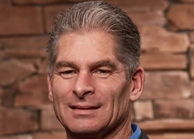 Michael Trotta