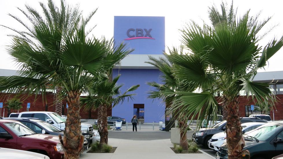 CBX 4 980x550