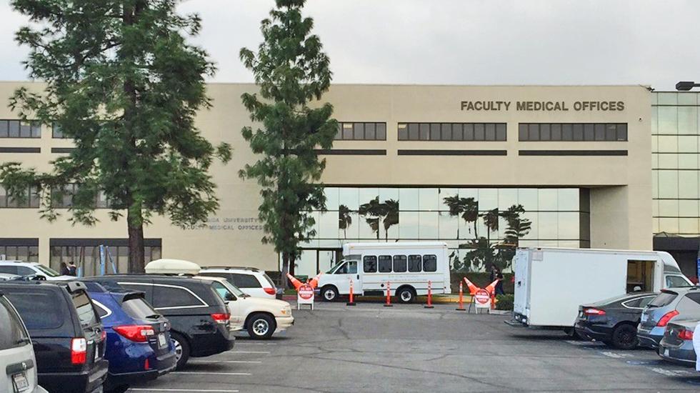 Loma Linda Medical Building 4 980x550