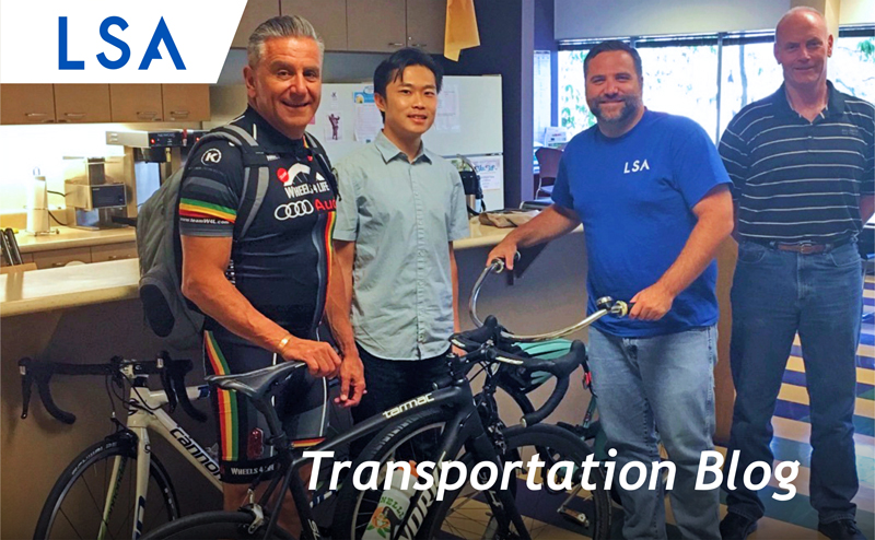 LSA Transportation Blog Header 1a (2)
